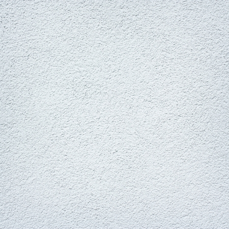 white wall texture, square grunge background Stock Photo - 15165579