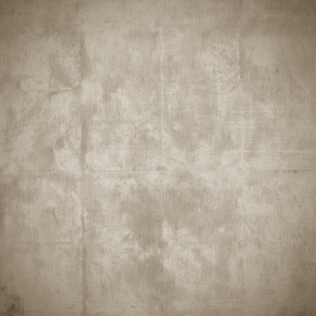 burlap background: old natural fabric texture, grunge background Stock Photo