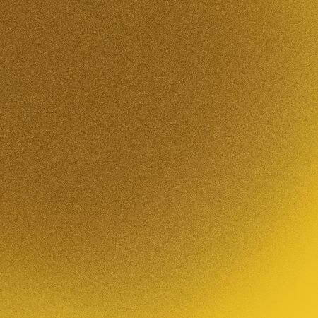 gold metal background smooth metal texture photo