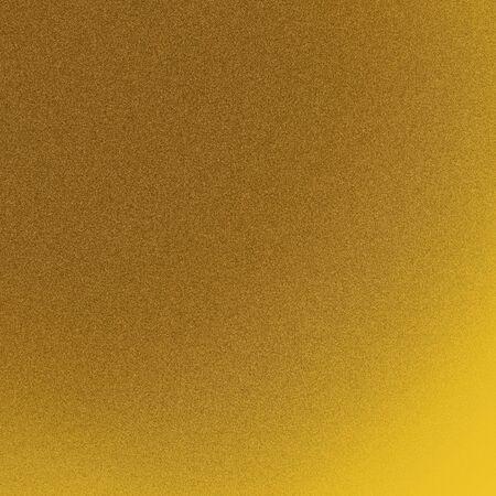 seamless metal: gold metal background smooth metal texture