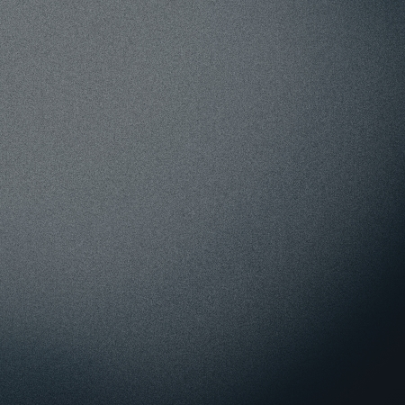 black metal texture smooth dark background photo