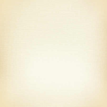 linen paper: bright canvas fabric texture background Stock Photo