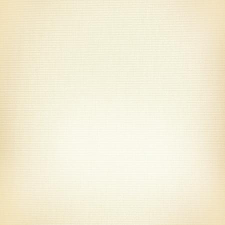 lichte canvas textuur achtergrond Stockfoto