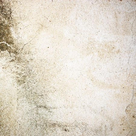 ragged: white wall texture old dirty scratched plaster grunge background