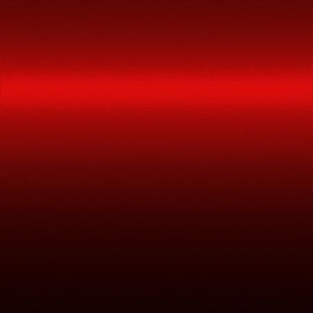 금속의: 빨간 금속 질감 배경