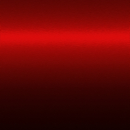 red metal texture background Stock Photo - 15254675
