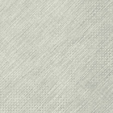 gray textile background with modern pattern texture photo