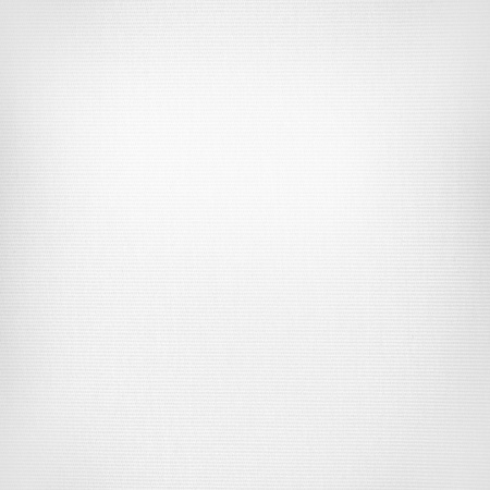 white canvas texture, linen paper background photo