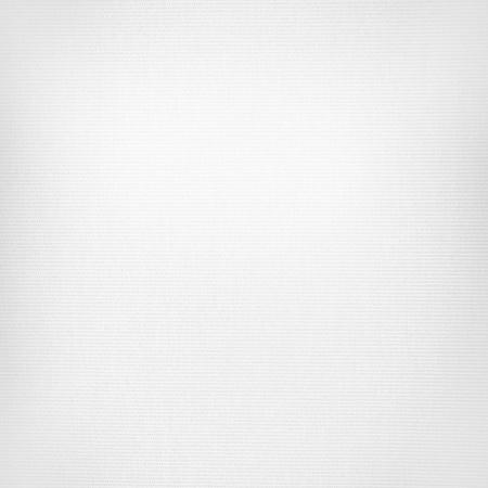 white canvas texture, linen paper background