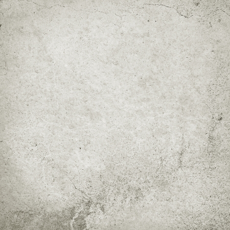 abandoned warehouse: old white wall texture grunge background