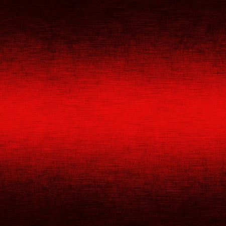 red metal texture abstract background for christmas advertising Stock Photo - 15331095