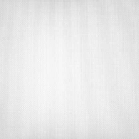 papel quemado: papel blanco de textura de fondo con patrón de cuadrícula delicado