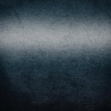 granatowy: brudne tekstury metal, ciemny granatowy przemysłowych grunge