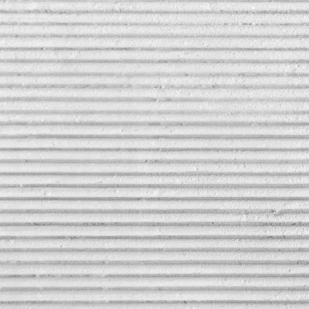 white wall texture striped background photo
