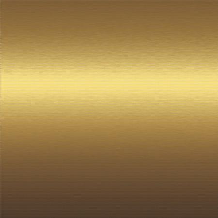 acier bross�?: texture de fond en m�tal dor� avec un motif d�licat, �l�gant plaqu� or pour le fond mod�le de site Web ou une brochure de luxe, fond en d�tresse