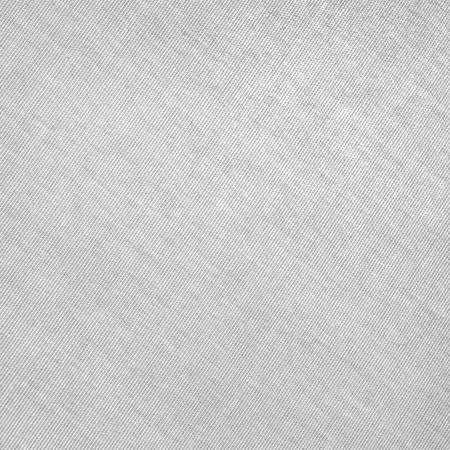 linen paper: bright canvas texture background with delicate striped pattern Stock Photo
