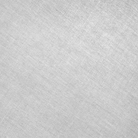 helle Leinwand Textur Hintergrund mit zarten Streifenmuster