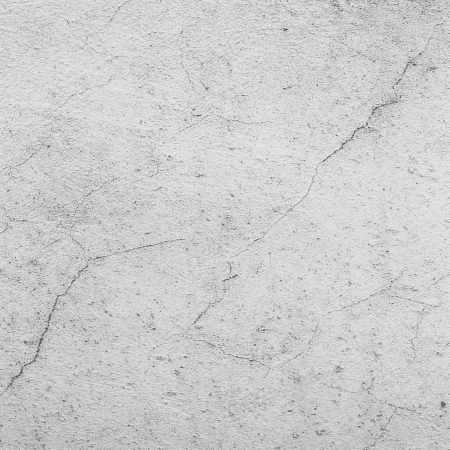 old wall grunge background with delicate marble texture Stock Photo - 15742657