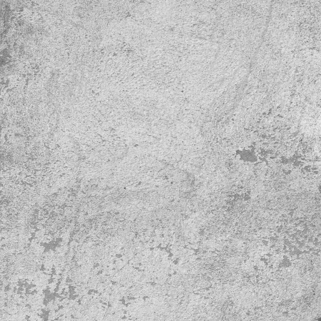 old wall grunge background with delicate stains and scratches  photo