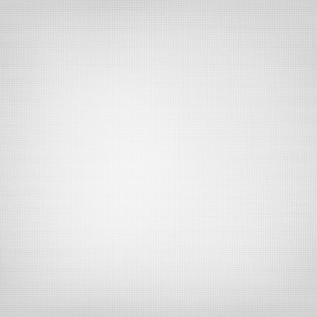 grid paper: grid parchment paper texture background with delicate grid pattern Stock Photo