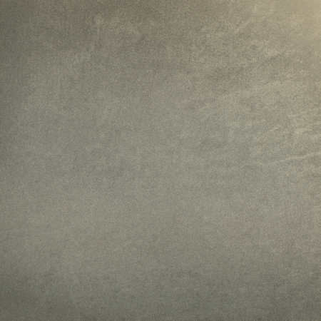 grey wall texture grunge background Stock Photo - 15742767
