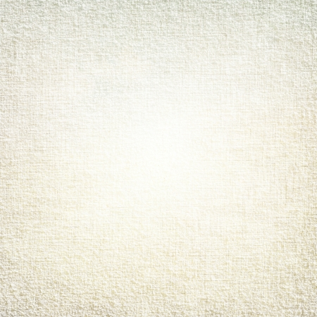 old parchment paper texture background with delicate grid pattern photo