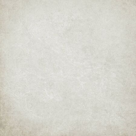 white wall texture grunge background photo
