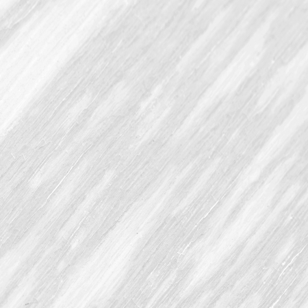 white abstract texture background with oblique stripe pattern photo