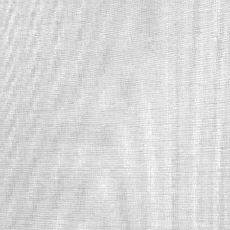 tela algodon: lienzo blanco con textura de fondo delicado patr�n transparente con rayas Foto de archivo