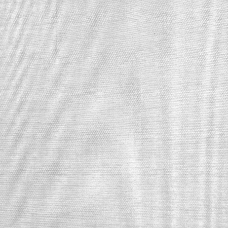 linen paper: white canvas texture background with delicate striped seamless pattern