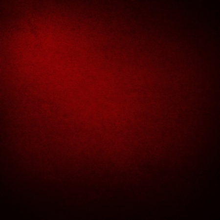 dark red grunge texture background maroon painting