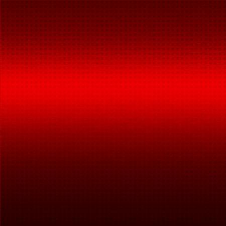 gradienter: röd metall textur bakgrund, kan använda som jul bakgrund