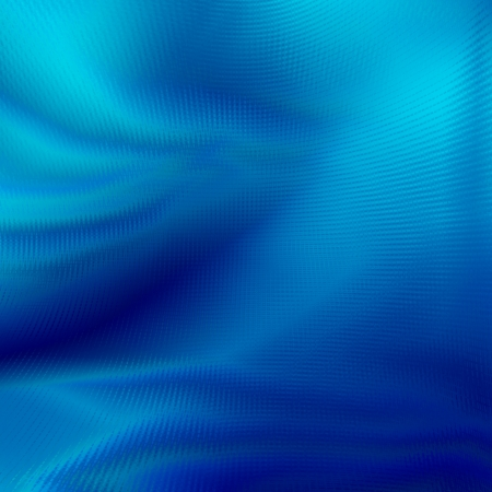 blue abstract background with delicate texture for business or high texh advertising Stock Photo - 16041049