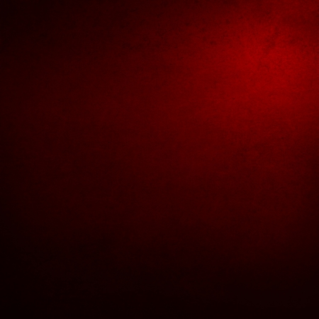 red wall texture grunge  background, may use as christmas background photo
