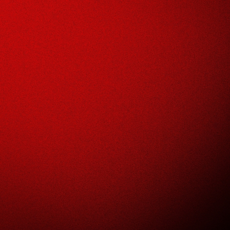 red background texture, dot pattern gradient texture photo