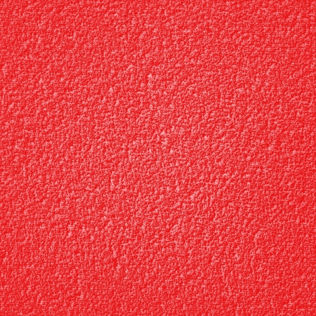 red paper background texture with delicate white pattern, may use as christmas background photo