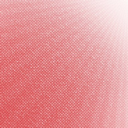abstract gradient background texture with white and red rays of light and subtle white pattern photo