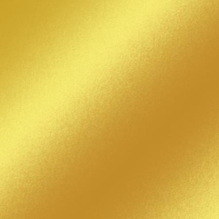 텍스트 또는 디자인을 삽입하는 빛의 사선 골드 금속 질감 배경