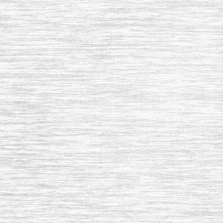 white canvas texture background with horizontal striips pattern photo