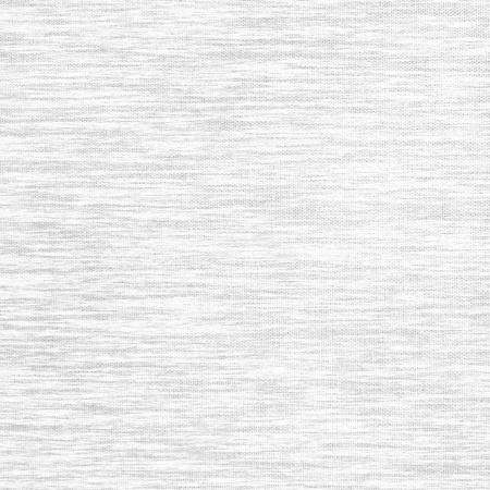 witte doek textuur achtergrond met horizontale striips patroon