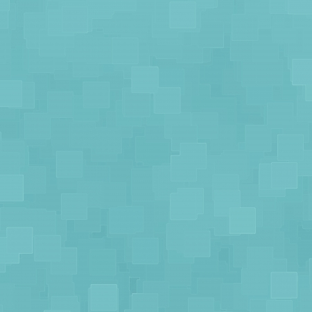 aqua blue abstract background texture with modern pattern, may use as medical background photo