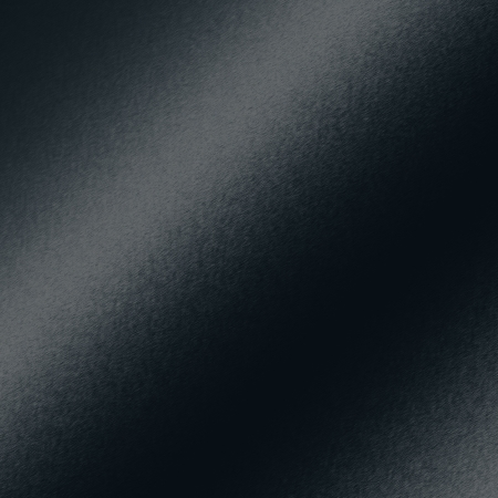 alluminum: black metal background brushed shiny plate texture Stock Photo
