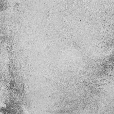 white wall texture grunge background photo