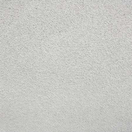 embossed paper: white linen texture background wirh grid pattern