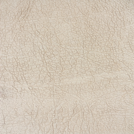 white leather texture: old leather texture background