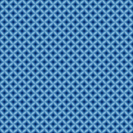 blue background texture with pipes grille grid pattern Stock Photo - 16296281