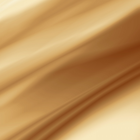 brown abstract background texture smooth oblique stripes pattern, may use to coffee advertising  photo