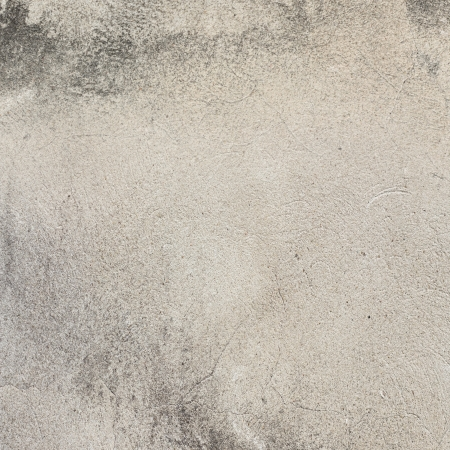 old white wall texture grunge background  photo
