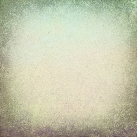 old paper grunge background with delicate abstract texture Stock Photo - 16520136