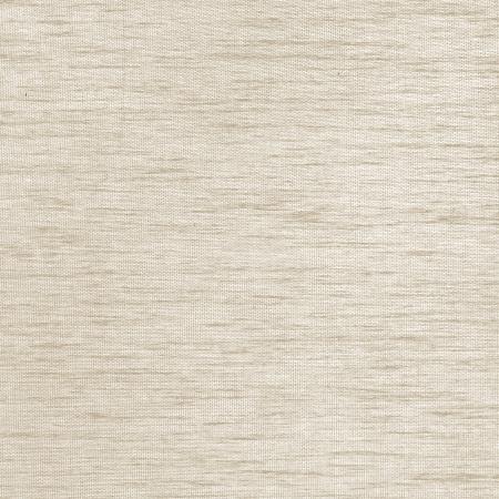 beige canvas achtergrond tapijt textuur met horizontale strepen naadloze patroon